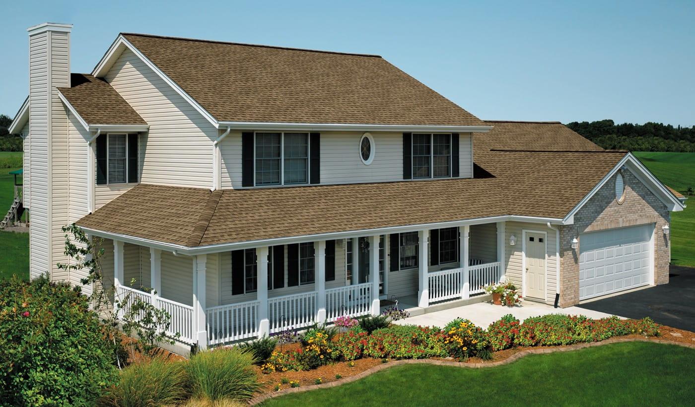 Roofing U0026 Siding